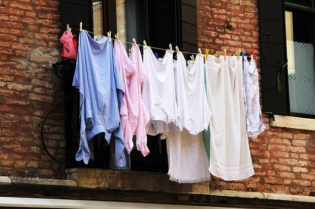 prádlo