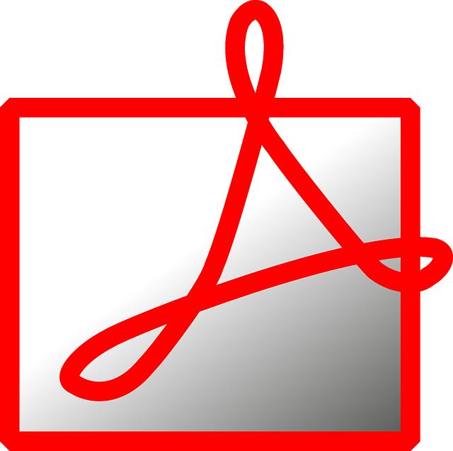 software ikona