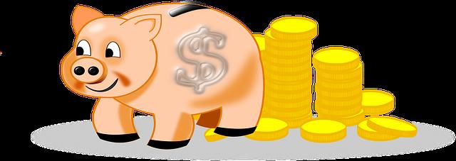 dolarová pokladnička.png