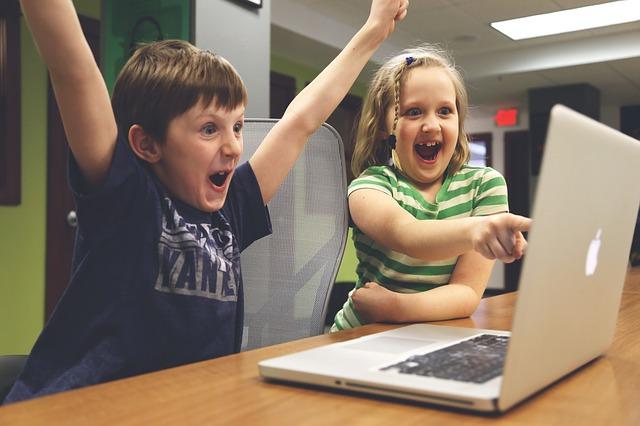 radost z vítězství.jpg
