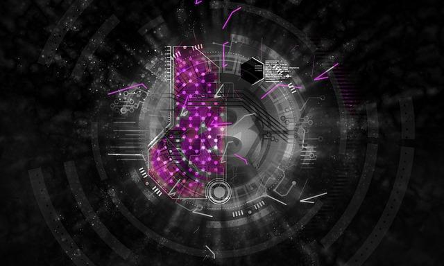 šifrovací systém