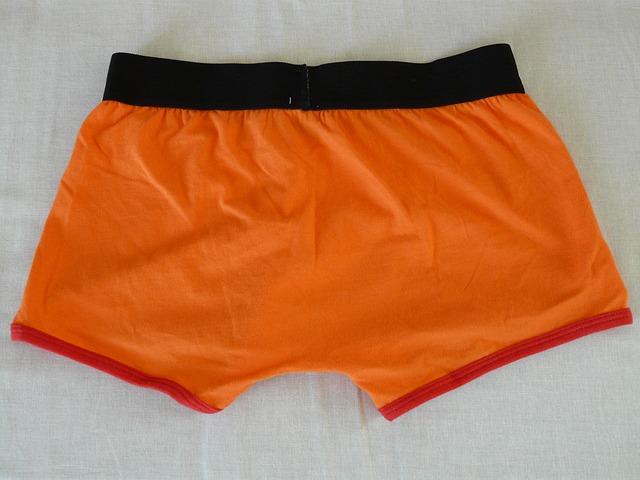 oranžové trenky.jpg