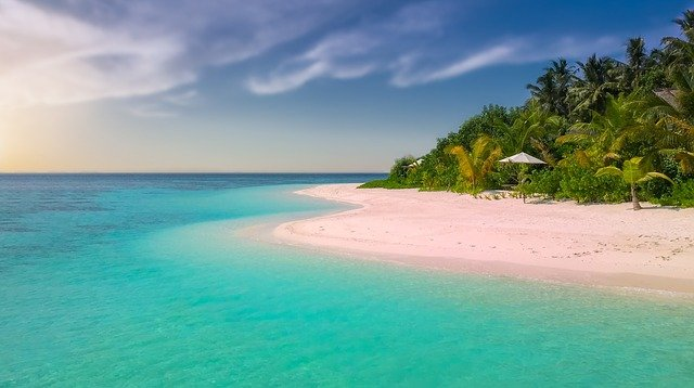 krásná pláž.jpg