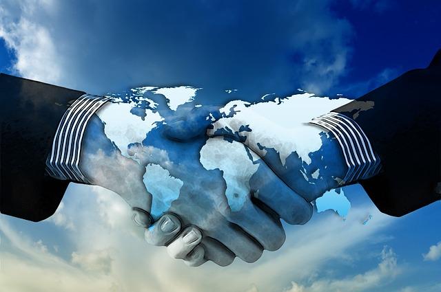 mezinárodní dohoda.jpg