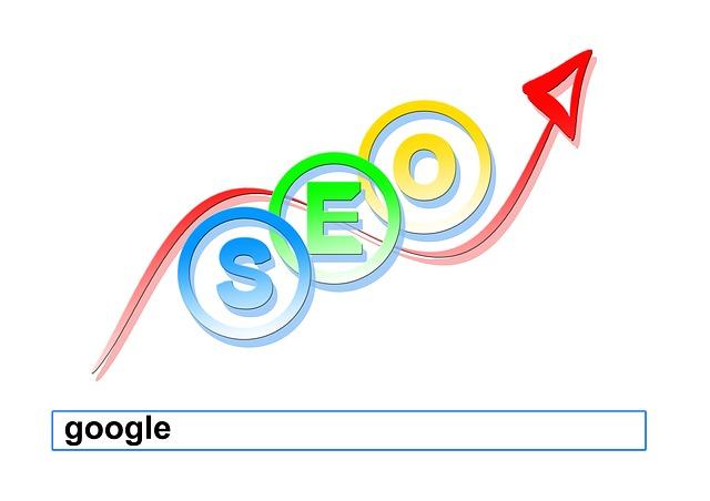 seo pro google 546